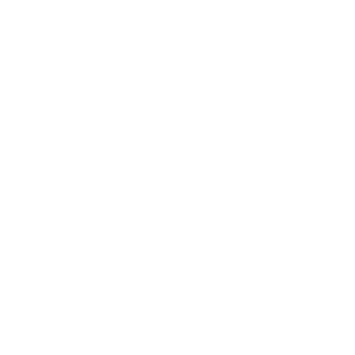 Herz Icon