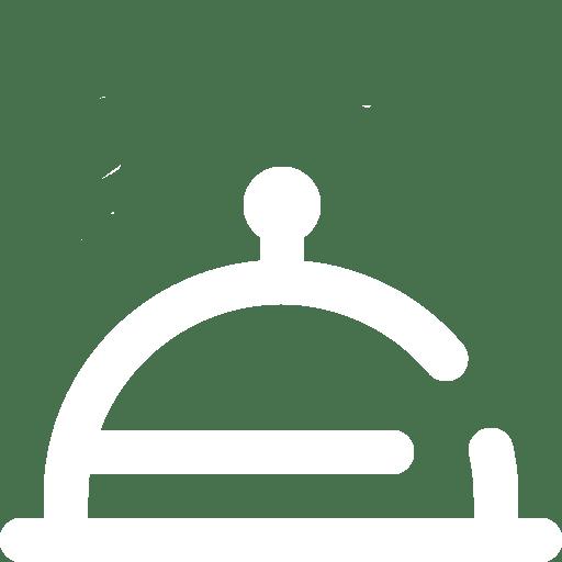 Gericht Icon