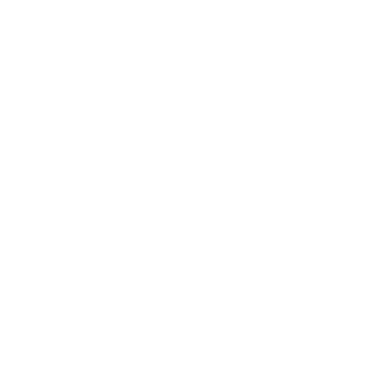 Spielball Icon